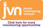 jvn_search_logo_web