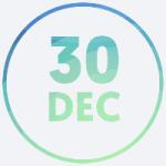 30Dec