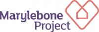 marleybone project