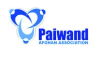sponsor-logos_20