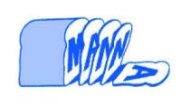 sponsor-logos_9