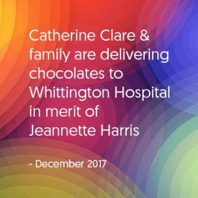 dedication jeannette 061217
